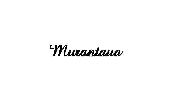 Ankel Technologies